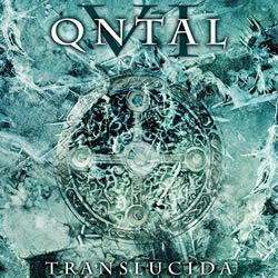 Qntal - VI Translucida (2008)