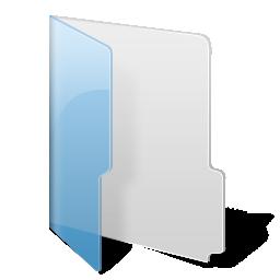 여러가지 윈도우 아이콘 모음