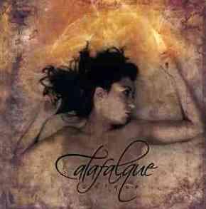 Catafalque - Unique [2005]