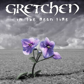Gretchen - In The Mean Time (2004)