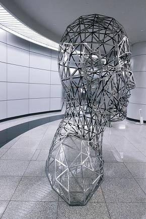 Artworks1 - IN