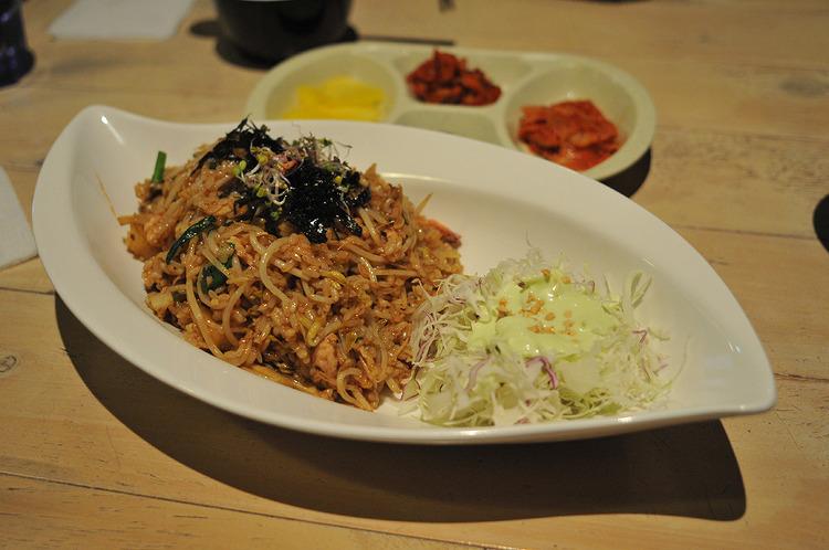 [부산/남천동] FOOD 545