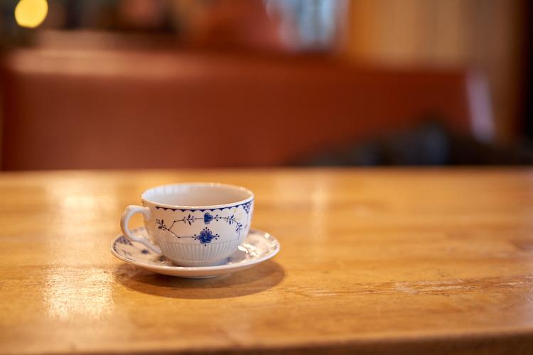 [부산/기장] JM COFFEE ROASTERS 제이엠 커피 로스터