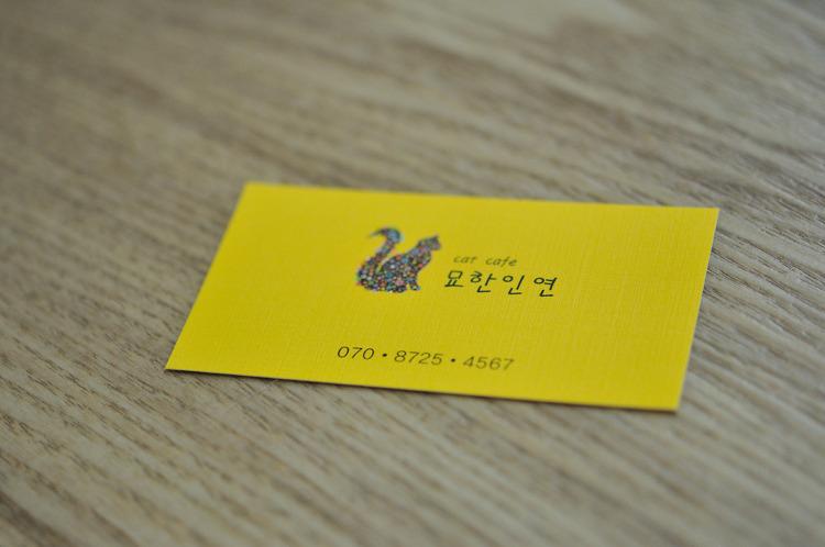 [부산/대연동] 묘한인연