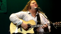 Matt Andersen - Ain't No Sunshine