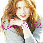 Renee Olstead - Taking a Chance on Love (2004)