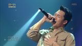 김필, 기타연주실력 뽐내…깊은 감성의 ´서울 이곳은´ [불후의 명곡] 220회 20151010 이미지
