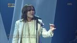 김종서, 엄청난 몰입도의 ´겟세마네´ [불후의 명곡] 231회 20151226 이미지