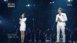 정동하&알리 - 만남 [불후의 명곡2] 20141011 KBS 이미지