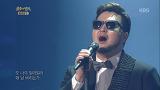 김태우 - 딜라일라 [불후의 명곡2] 20150307 KBS 이미지