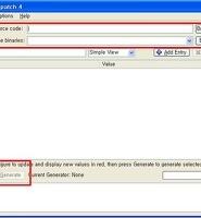 OpenCV] Visual Studio 2005 OpenCV 2 0 설정