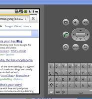 모바일 게임 windows phone