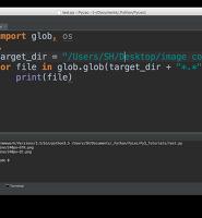 GTK VS Qt in Python Development Frameworks  - Creative Works