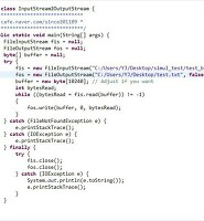java]imageIO를 이용한 url로 이미지 가져와 로컬에 저장하기