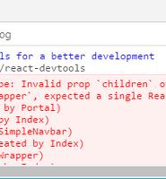 React js에서의 PDF파일의 DB저장과 열람