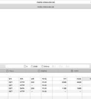 MP4] 분석 하기   MPEG-4 파트 14   MP4Box 설치