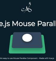 javascript scroll&pitch 화면 zoom 기능 (모바일 hammerjs 사용)