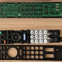 Where to buy a BMS-PCB (power protection board) of Dyson V6 battery