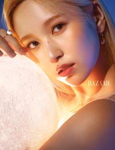 Mina 태그의 글 목록 Kpopcelebs