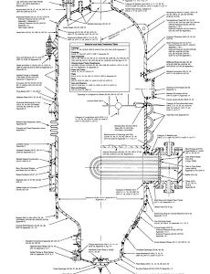 'Engineering/Mechanical' 카테고리의 글 목록 (2 Page)
