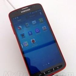 S9 예약 판매