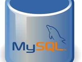 우분투18 04에 Mysql 5 7 ODBC 등록하기(unixodbc 설치, mysql