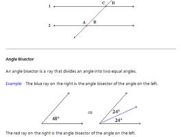 Prentice Hall Geometry 강좌 Quiz Test