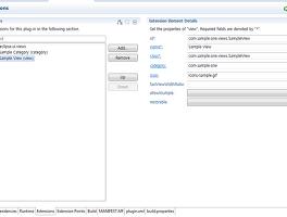 Apache HttpClient 관련 정리