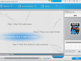 hd video converter factory pro 13.2 license code