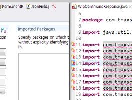 java lang ClassNotFoundException: jdk nashorn internal