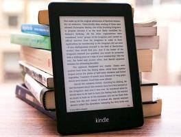 전자 책 단말기 추천