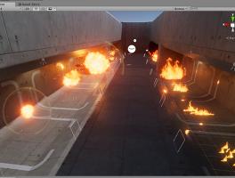 프로그래밍/Unreal/Unity3D' 카테고리의 글 목록