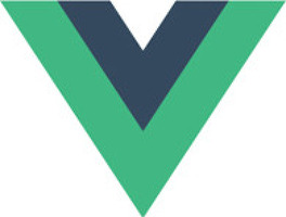 Vue( Nuxt js ) Vuex( Store )