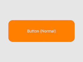 iOS UIKit in Swift 4] UILabel에 텍스트 표시하기 (Display