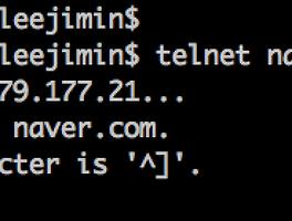 AWS] 애플리케이션 서버에서는 200을 내려줬는데, LB 단에서는