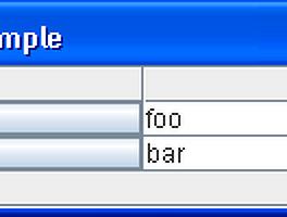 JAVA][SWING]setBorder TitledBorder LineBorder