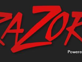 Razor Enhanced Project