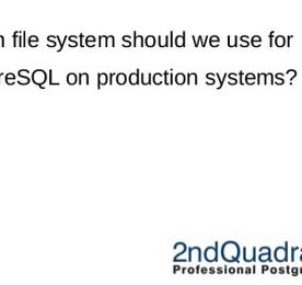 PostgreSQL' 태그의 글 목록