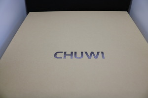 Chuwi (츄위) Hi9 Pro 개봉기 : 15만원대 태블릿, 겉면은 그럴싸한데?