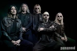 """[파라노이드 인터뷰] 주다스 프리스트(Judas Priest), """"록의 시대가 끝났다거나 그런 비슷한 생각에 동의하지 않는다."""""""
