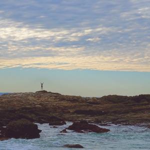 E044_브리즈번 주변 가성비 좋은 여행지 Stradbroke Island