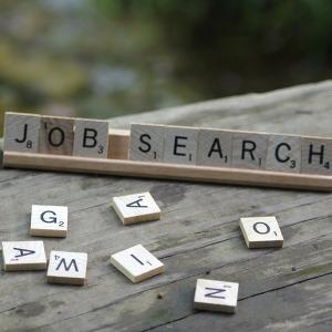 워킹홀리데이 이력서(Resume, CV) 작성하기 +샘플