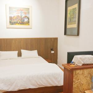 베트남 하노이 여행: 호텔급 하노이 에어비앤비(Airbnb) 추천 +에어비앤비 쿠폰 포함