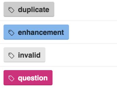 Git] Pro Git 한글판   감성 프로그래밍