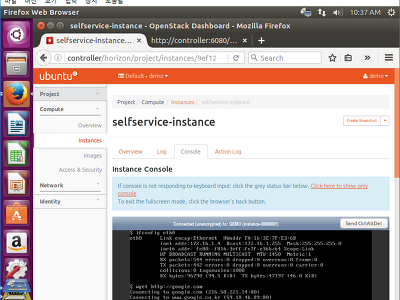 OpenStack 릴리즈별 프로젝트 버전 정리 (L,M,N)