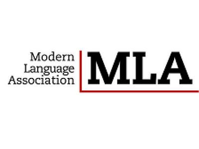 APA style 이해하기 :: 중앙도서관 학과전담연구지원서비스