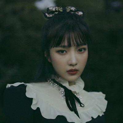 Red Velvet Psycho Teaser Images Hd Photo