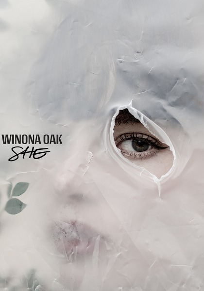 Winona Oak - SHE