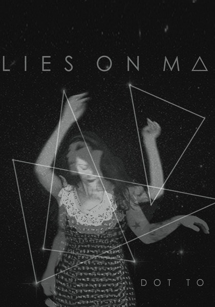 LILIES ON MARS - NO WAY