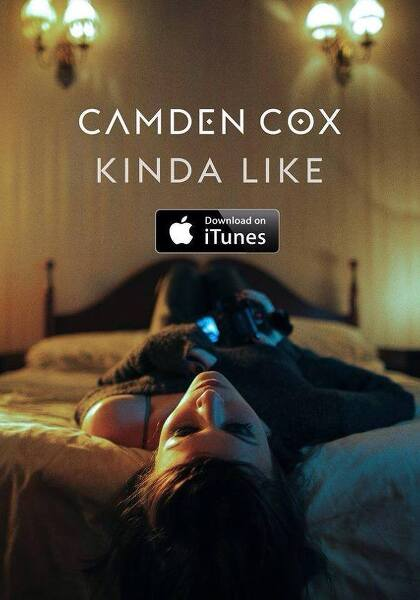 Camden Cox - Kinda Like